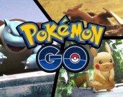 Pokémon GO: un bug rende più difficile la cattura dei Pokémon