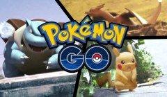 Pokémon Go si aggiorna con le palestre rinnovate, in arrivo i raid con i pokémon leggendari
