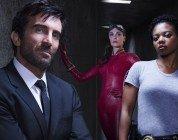 Powers, la serie tv di PlayStation Network, arriva su Infinity