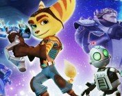 Ratchet & Clank: recensioni negative per il film del franchise
