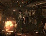 Resident Evil 0 HD Remaster: 800,000 unità vendute