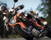 Ride 2 si è aggiudicato il record per il maggior numero di moto su licenza