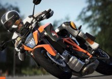 Ride 2: svelata la lista dei trofei/achievement, disponibili le specifiche PC