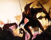 shadow of the beast recensione ps4