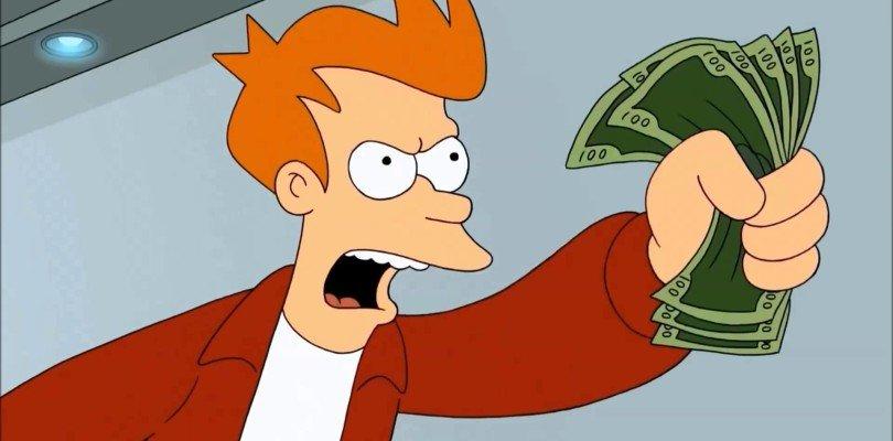 videogiochi prezzo