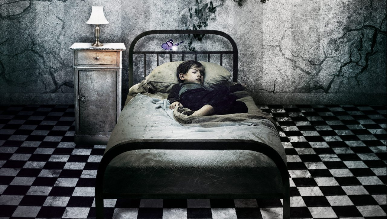 somnia recensione cinema (2)