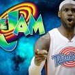 Space Jam 2 è realtà e il protagonista sarà LeBron James