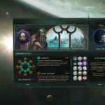 stellaris recensione pc steam