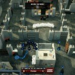 tastee lethal tactics recensione pc steam
