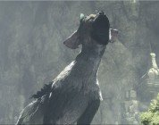 The Last Guardian: due nuovi video di gameplay dal TGS 2016