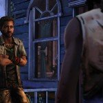 the_walking_dead_michonne_ep3_recensione
