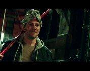 TMNT Fuori dall'Ombra: un nuovo trailer dedicato a Casey Jones