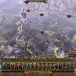 total war warhammer recensione pc steam