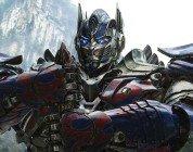 Transformers 5 ha finalmente un nome ufficiale