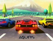 Horizon Chase Turbo: demo disponibile su PS4 e Steam
