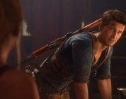 uncharted 4 playstation store sconti esclusive