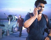 Uncharted 4 ps store