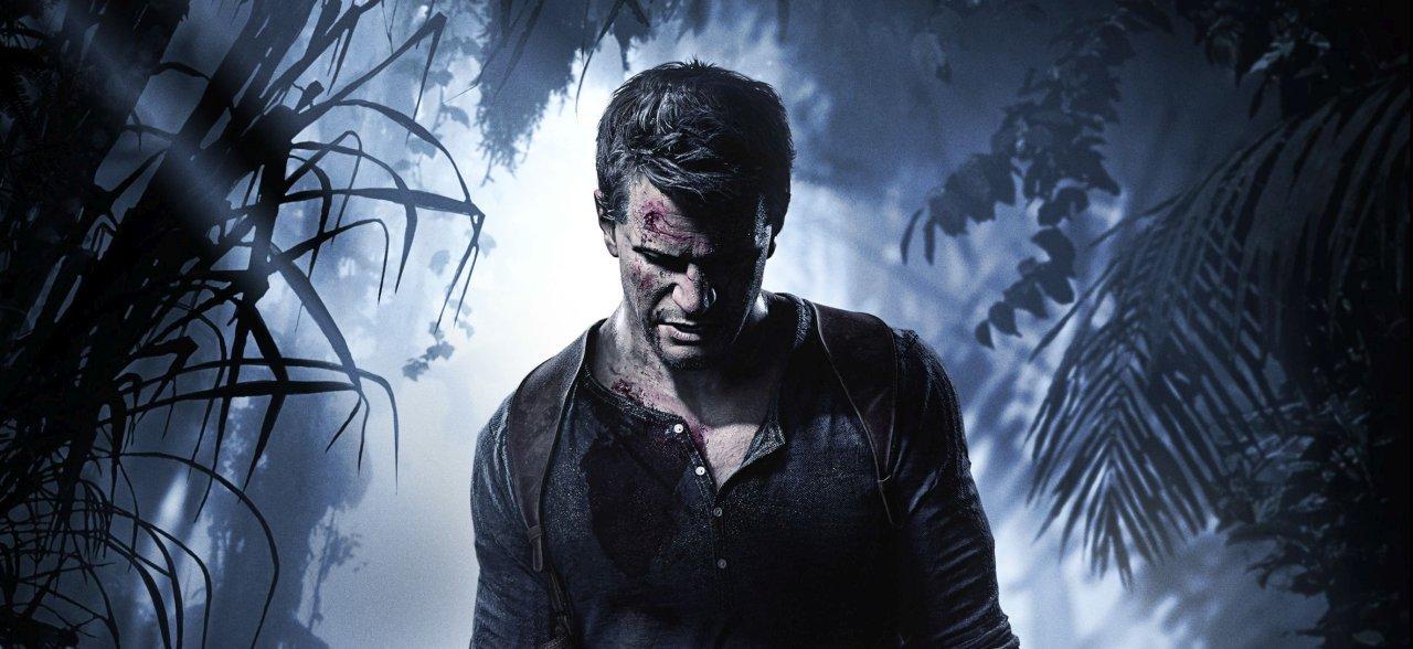 Uncharted The Lost Legacy non includerà un cameo di Nathan Drake