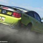 Valentino Rossi The Game: disponibile il DLC Ford Focus