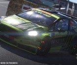Valentino Rossi The Game disponibile in versione Compact