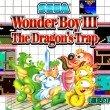Wonder Boy The Dragon's Trap verrà riportato alla luce