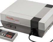 3DNES dona la terza dimensione ai classici NES