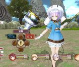 Atelier Sophie The Alchemist of the Mysterious Book recensione