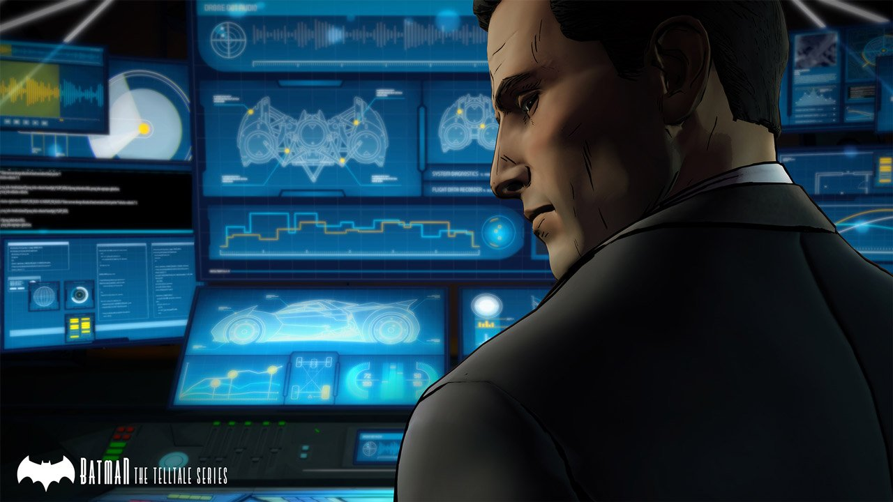 Batman-The-Telltale-Series-screenshot-01