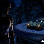 Batman The Telltale Series: il primo episodio è ora disponibile