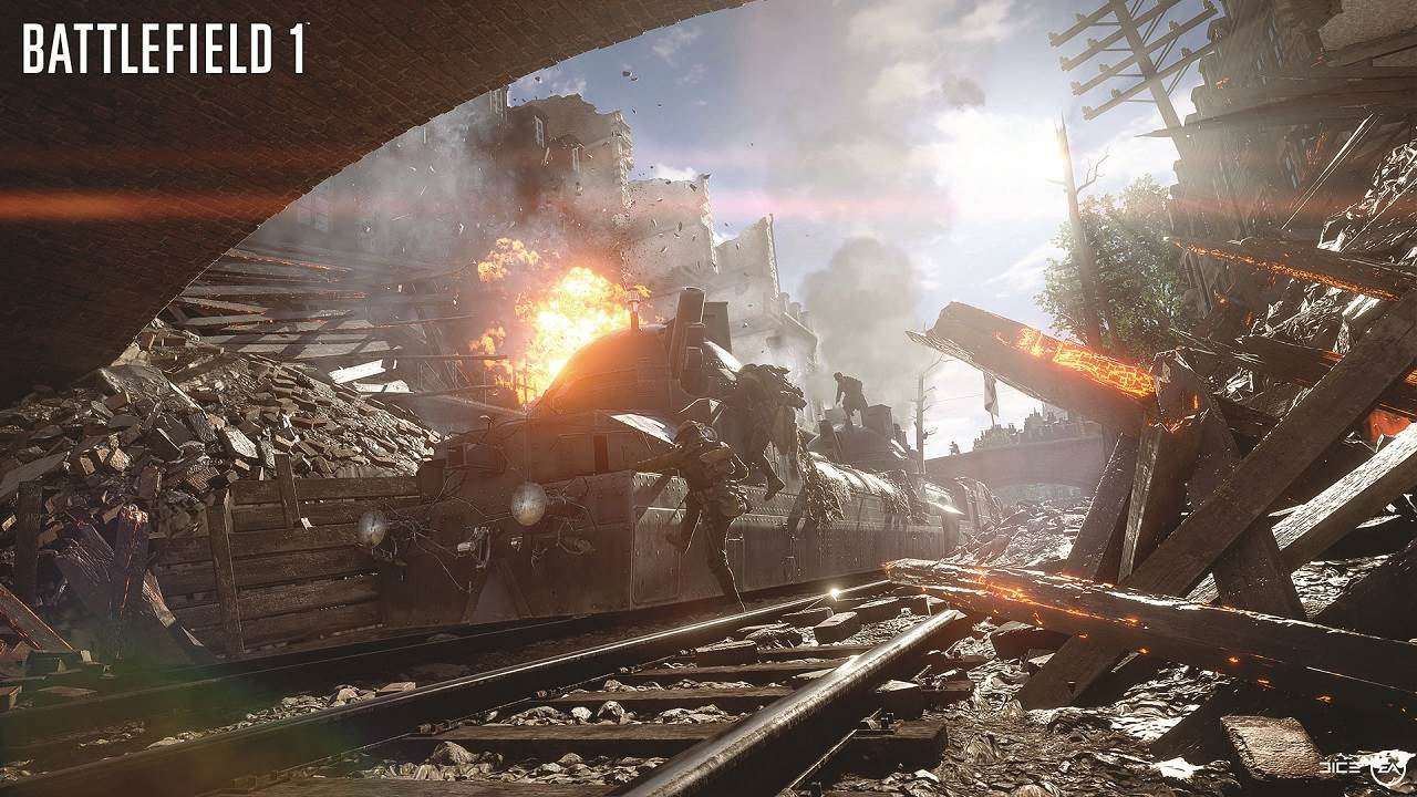 Battlefield_1_Immagine_PC_PS4_Xbox_One_ 01