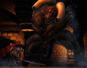 Berserk: Nosferatu Zodd sarà un personaggio giocabile