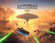 Bespin data uscita star wars battlefront