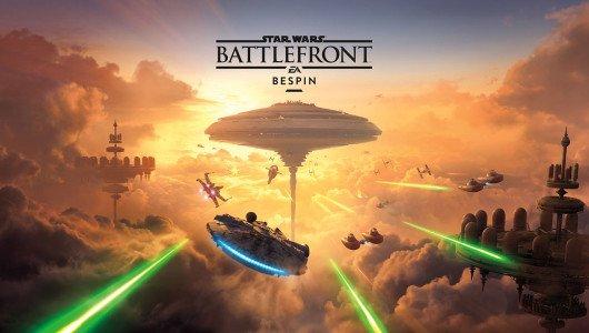 Bespin data uscita star wars battlefront