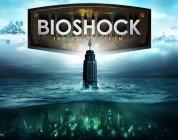 BioShock The Collection: un nuovo trailer ci riporta a Rapture