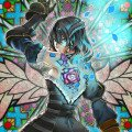 Bloodstained: Ritual of the Night Anteprime