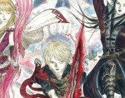 Final Fantasy Brave Exvius ora disponibile in tutto il mondo