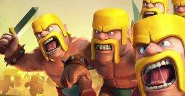 Clash Royale: battaglie amichevoli, nuove carte, modalità, e molto altro