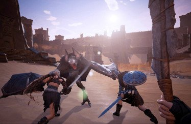 conan exiles steam early access