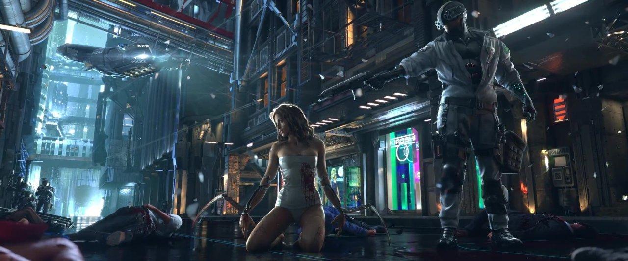 Cyberpunk 2077_thegamesmachine (5)