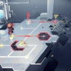 square enix go Deus Ex GO