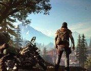Days Gone: gli infetti reagiranno in base al mondo di gioco