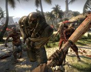 Dead Island Definitive Collection trailer
