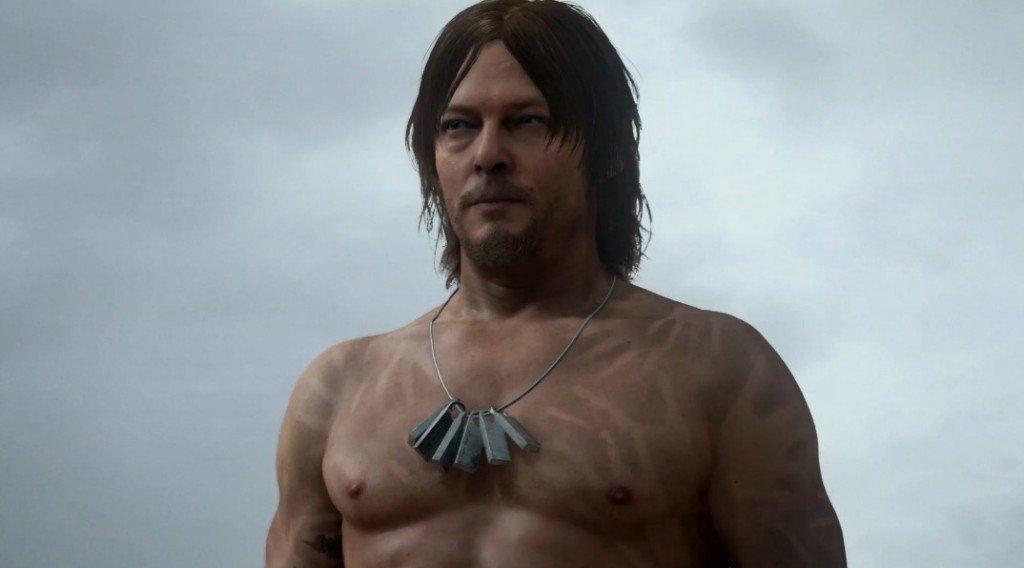 Kojima ha scelto Sony perchè gli ha dato fiducia