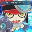 Toei Animation, Bandai, e Bandai Namco svelano Digimon Universe