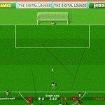 Dino Dini's Kick Off Revival immagine PS Vita PS4 06