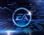 electronic arts live show gamescom 2017