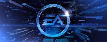 electronic arts battle royale