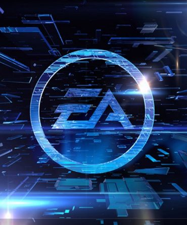 electronic arts battle royale