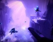 Fe è il primo progetto di EA Originals