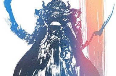 Final-Fantasy-XII-The-Zodiac-Age-01